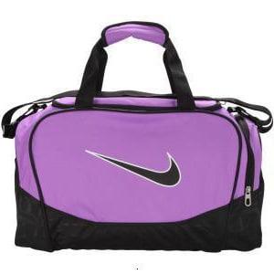 bolsas para viagem para meninas