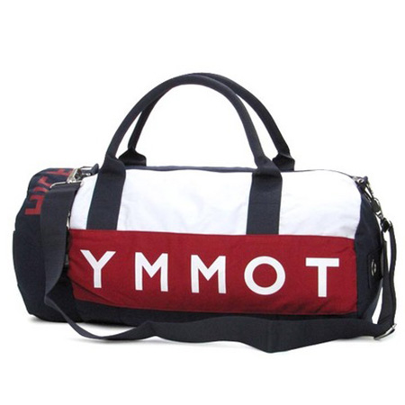 bolsas para viagem femininas