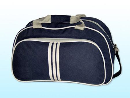 bolsas de viagem femininas