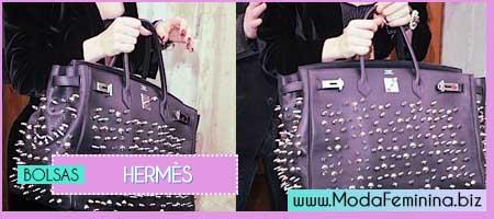 17afb904de9 modelos de bolsas hermes
