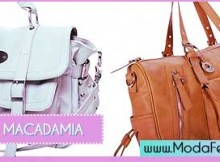 modelos de bolsas macadamia