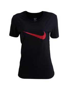 preços das camisetas nike