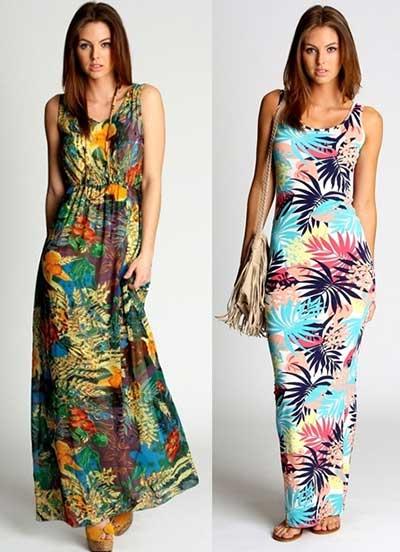 fotos de vestidos para baixinhas