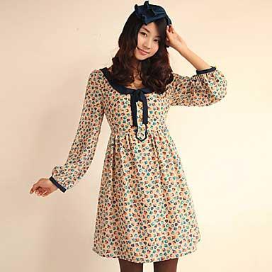 vestidos bonitos da moda