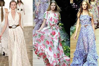 modelos de vestidos para baixinhas