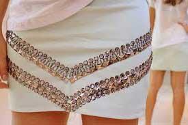 dicas de saias femininas da moda