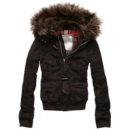 blusas de frio moda outono inverno