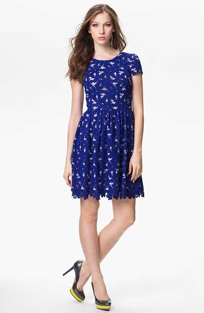 modelos de vestidos da moda evangélica