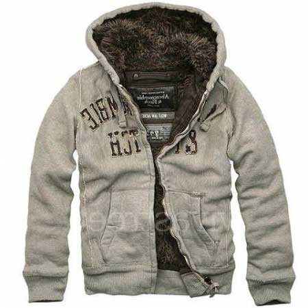 roupas da moda outono inverno