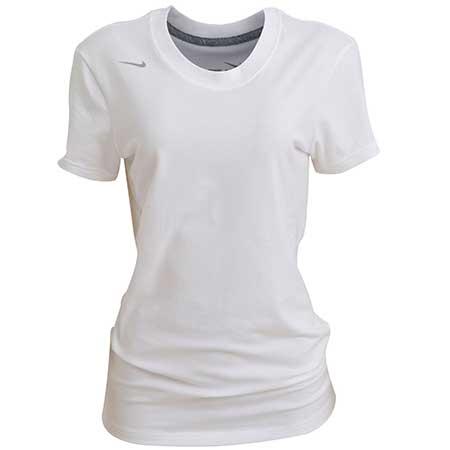 camisetas nike esportivas