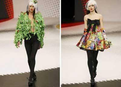 dicas da moda pop