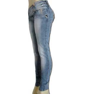 calças pitbull da moda