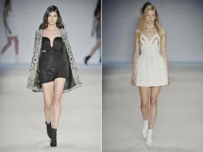 imagens da moda verão
