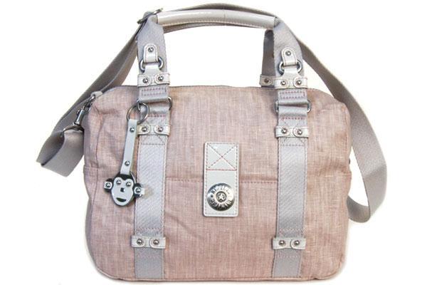 Bolsa De Mão Da Kipling : Modelos de bolsas kipling fotos dicas moda imagens