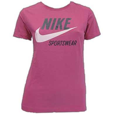 imagens de camisetas nike