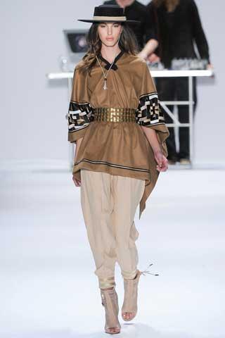 imagens de roupas da moda feminina gaucha