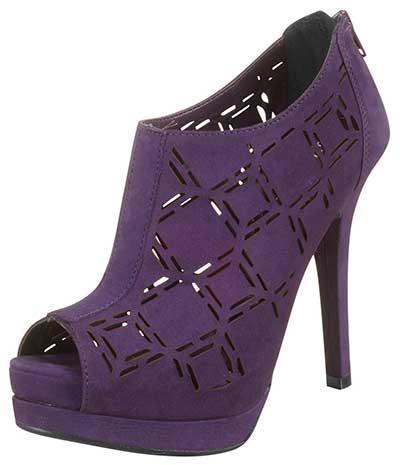fotos de sapatos lindos