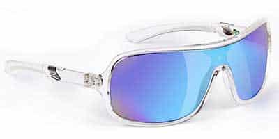 ideias de óculos