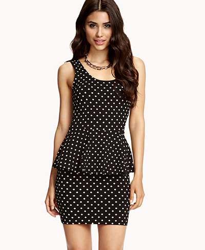 imagens de vestidos importados
