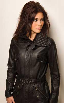 imagens de jaquetas da moda