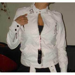 looks com jaquetas femininas