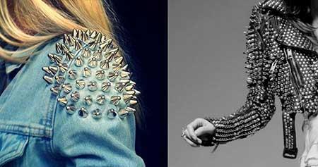 jaquetas femininas estilosas da moda