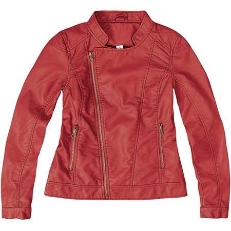 imagens de jaquetas femininas