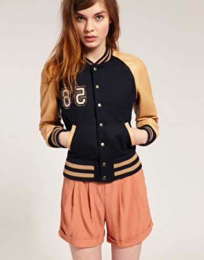 dicas de jaquetas femininas