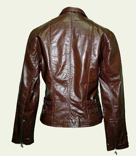 dicas de jaquetas para mulheres