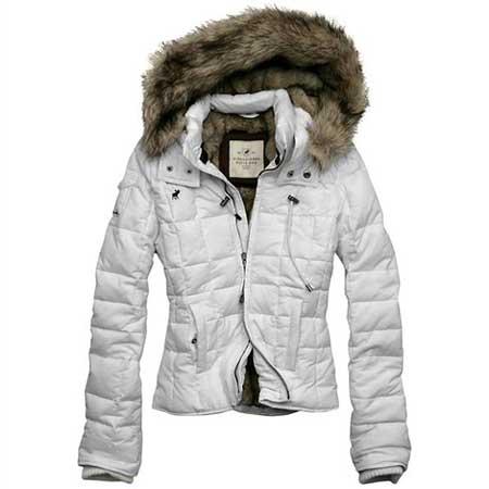 dicas de jaquetas femininas da moda