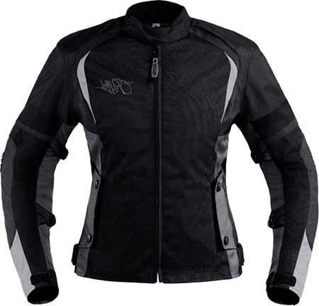dicas de modelos de jaquetas