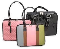 comprar bolsas online