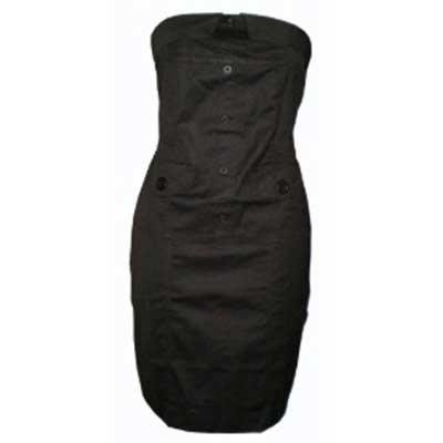 imagens e dicas de vestidos tubinho
