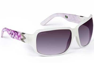 óculos mormaii para mulheres