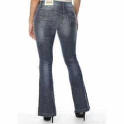 tendências de calças pitbull