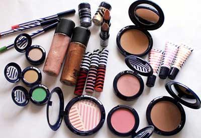marcas de maquiagens importadas