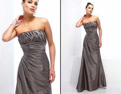 vestidos tomara que caia da moda