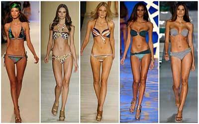 imagens de biquínis da moda