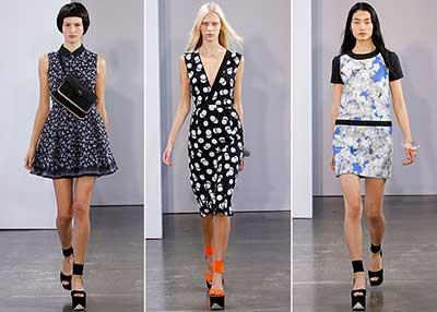 estilistas que retomam a moda