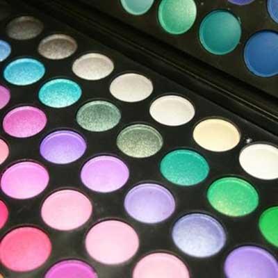 imagens de maquiagens importadas