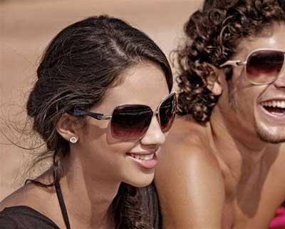 imagens de óculos mormaii