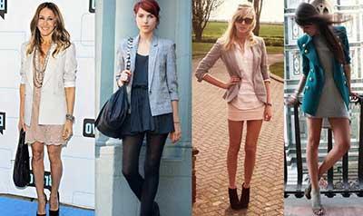 fotos e imagens da moda