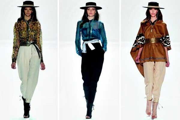 roupas femininas da moda gaucha