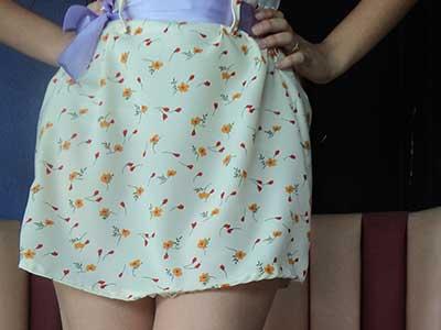modelos de roupas da moda feminina em tendências