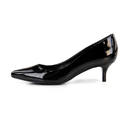sapatos para mulheres
