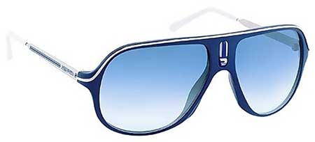 Imagens de óculos carrera