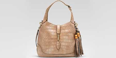 fotos de bolsas gucci da moda feminina