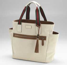 fotos de modelos de bolsas gucci