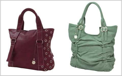 onde comprar e preços de bolsas da moda