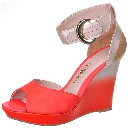 calçados dakota femininos